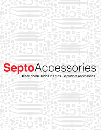 Catalogo septoaccessories